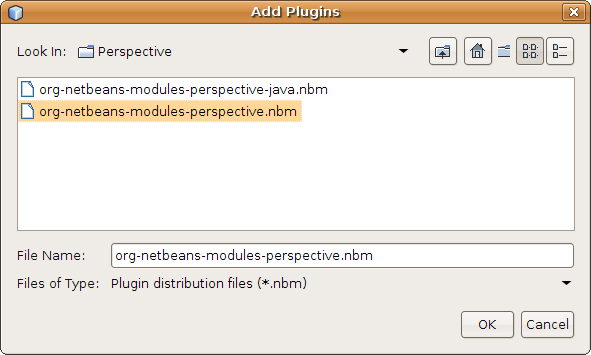 Netbeans_window_layout_perspective_plugin