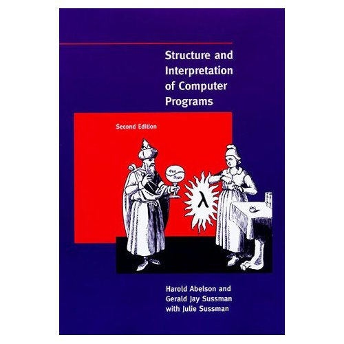 Structure_and_interpretation_of_computer_programs