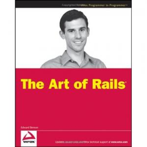Art_of_rails
